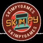 skimpygames-logo-skimpy-arcade-cabinato